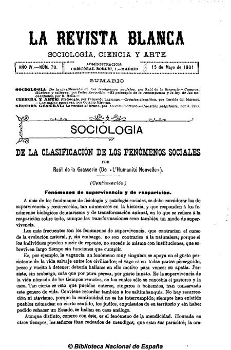 la-revista-blanca-no-70-ano-iv-15-5-1901