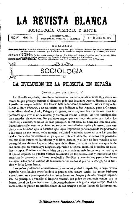 la-revista-blanca-no-71-ano-iv-1-6-1901-portada