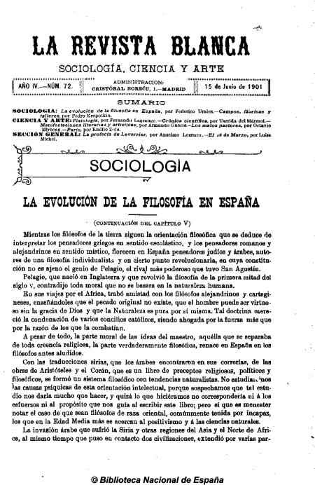 la-revista-blanca-no-72-ano-iv-15-6-1901-portada