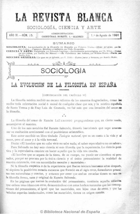 la-revista-blanca-no-75-ano-iv-1-8-1901-prtada