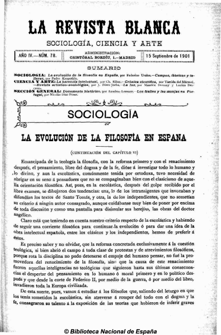 a-revista-blanca-no-78-ano-iv-15-9-1901-portada