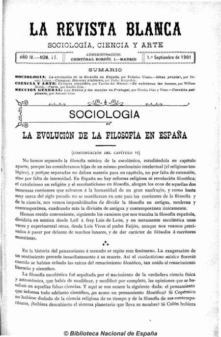 la-revista-blanca-no-77-ano-iv-01-9-1901-portada