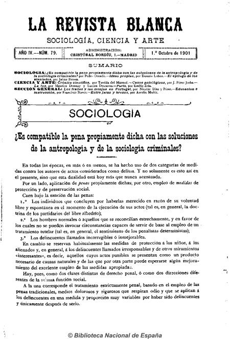 la-revista-blanca-no-79-ano-iv-1-10-1901-portada