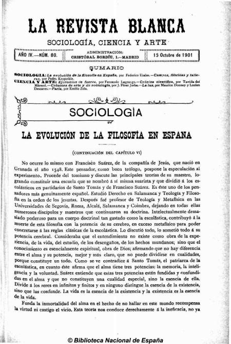 la-revista-blanca-no-80-ano-iv-15-10-1901-portada