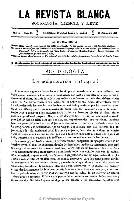 portada-84