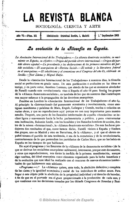 la-revista-blanca-no-101-ano-v-1-9-1902-portada