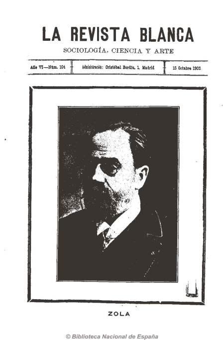 la-revista-blanca-no-104-ano-v-15-10-1902-pota