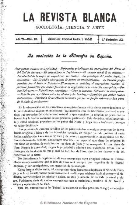 la-revista-blanca-no-105-ano-v-1-11-1902-porta