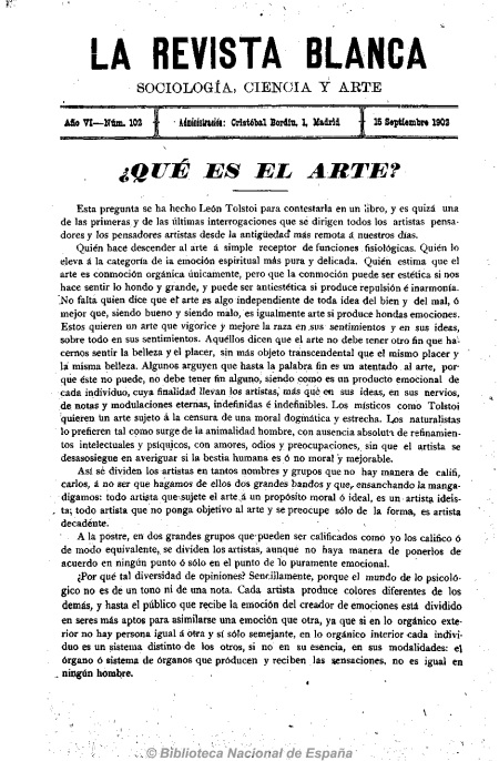 la-revista-blanca-no-102-ano-v-15-9-1902-portada