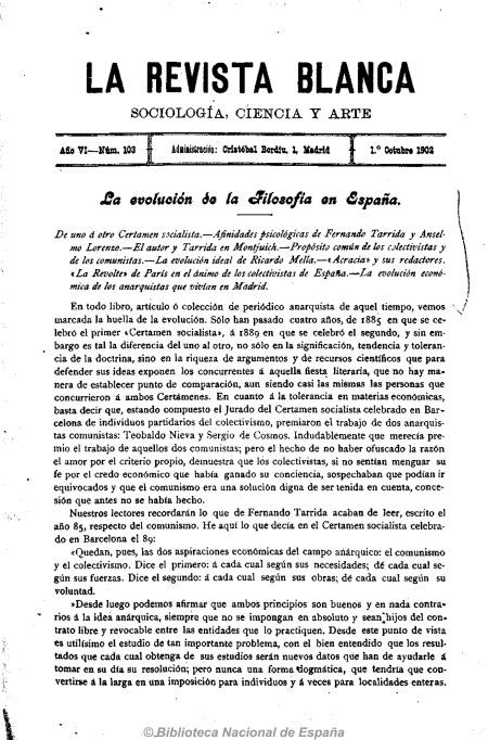 la-revista-blanca-no-103-ano-v-1-10-1902-porta