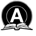 Biblioteca y difusión de la cultura anarquista.