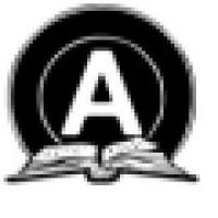BIBIOTECA Y DIFUSION DE LA CULTURA ABARQUISTA