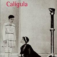 Albert Camus - Caligula (Libro y vídeo)