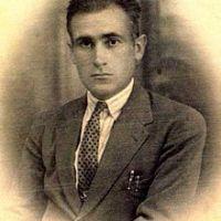 Isaac Puente Amestoy - El comunismo libertario (Audiolibro y libro)