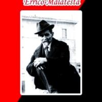 ErricoMalatesta - La Anarquía (Libro y audiolibro en seis partes)