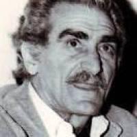 José Luis García Rúa - Reflexiones para la Acción (I, II, III, IV) Una Lectura Libertaria de la Transición