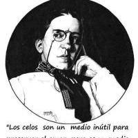Emma Goldman - Matrimonio y amor (Libro y audiolibro)