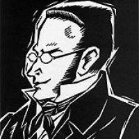 Max Stirner - El único y su propiedad  (Libro y audiolibro)