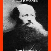 Piotr Kropotkin - A los jóvenes