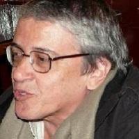 Nelson Méndez y Alfredo D. Vallota -  El anarquismo una utopia que renace