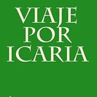 Étienne Cabet - Viaje por Icaria