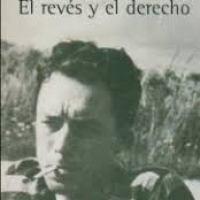 """Albert Camus - """"El revés y el derecho"""""""
