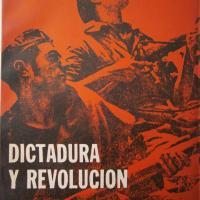 Luigi Fabbri - Dictadura y revolucion.