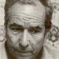Juan Gomez Casas - Historia de la FAI.